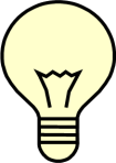 lighting integration