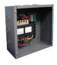 PSH500A Enclosed Power Supply